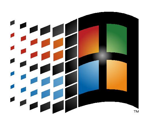 classic_windows_logo_in_hd_by_rivenroth740-d4ve1ul