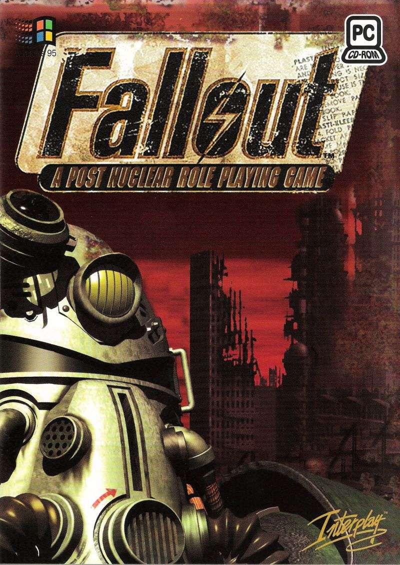 41359-fallout-windows-front-cover