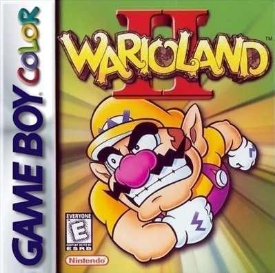 Wario_Land_2_GBC_NA_cover