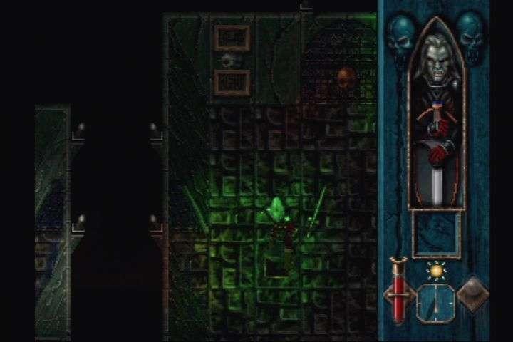 489464-blood-omen-legacy-of-kain-playstation-screenshot-reborn-kain