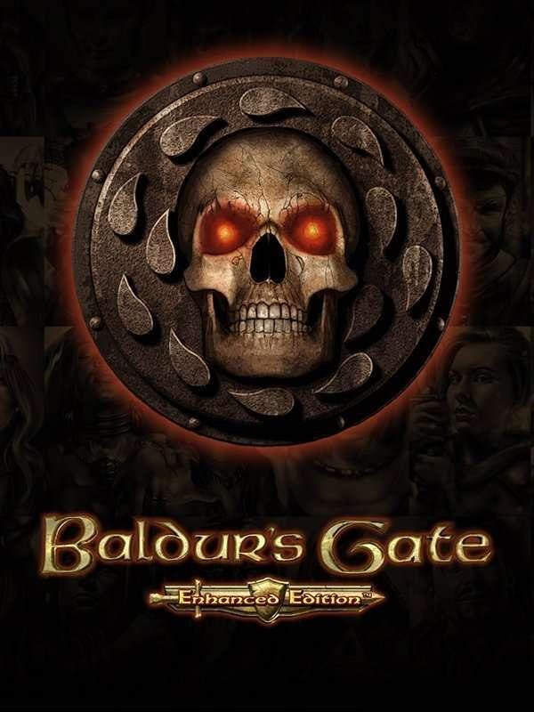 baldursgateenhancededition_cover