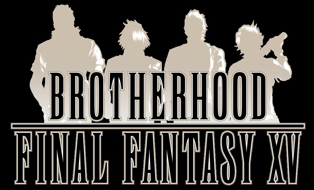 logo_bhff