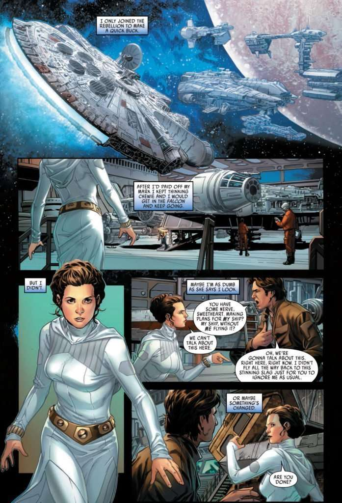 han-solo-review-page-1